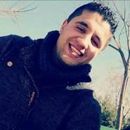 ahmada5018's profile photo