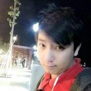 aduyj792's profile photo