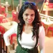 shalinis25's profile photo