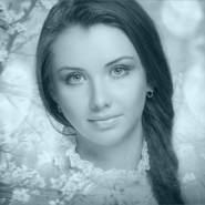 user_fitx83's profile photo