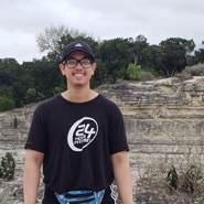 johnh8316's profile photo