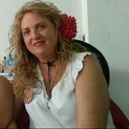 estheralarcongarcia's profile photo