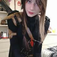 loysia's profile photo