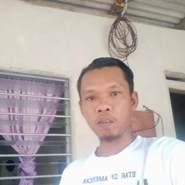 azharh48's profile photo