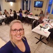 juliette243's profile photo