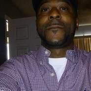 jamiet54's profile photo