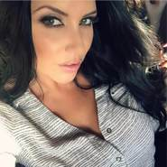 anitaslack7's profile photo