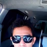acepa905's profile photo