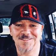 mark_williams_94's profile photo