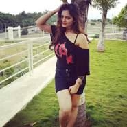 sonali98_apuy's profile photo