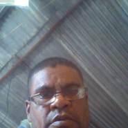 augustof75's profile photo