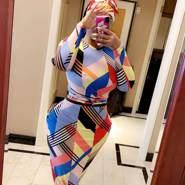 lisaj407's profile photo