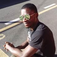 cristano8's profile photo