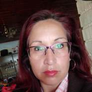 mary45_91's profile photo