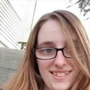 reseka's profile photo