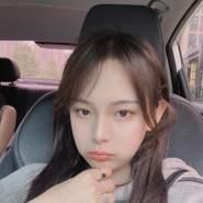 jiangj8's profile photo