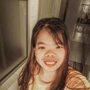 rochellecastillo's profile photo