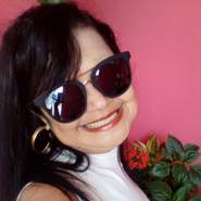 lusiam8's profile photo