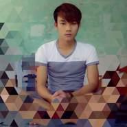 user_gao85694's profile photo