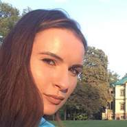 veroniquep009's profile photo