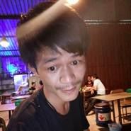 nattapongjantabanrai's profile photo