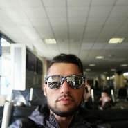 absun819's profile photo