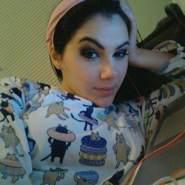lindaa376's profile photo