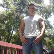 joels8513's profile photo