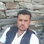 abda223344's profile photo