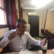 abdullahunlu1970's profile photo