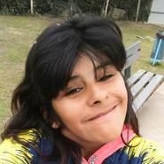 gracielab89's profile photo