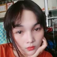 user_is48517's profile photo