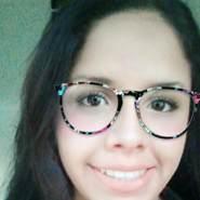 daniela5898's profile photo