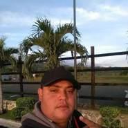 sandys513's profile photo
