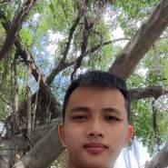 user_rnwvu9130's profile photo