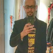 pbellott's profile photo