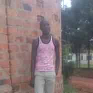 aukhatch_stephen's profile photo