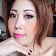 user_hm2386's profile photo