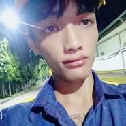 thanhc182's profile photo