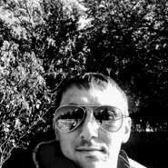 sergey1282's profile photo