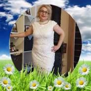 haakek's profile photo