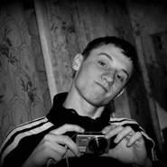 user_rl155's profile photo
