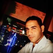 mohamedi1090's profile photo