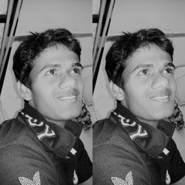 marishs9's profile photo