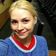 allicia793's profile photo