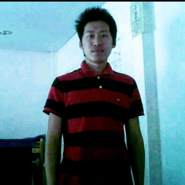 alcobalenog's profile photo