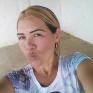 alejandrazonbravo's profile photo