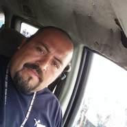 abrahamf75's profile photo