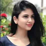 priyankad12's profile photo