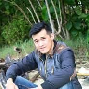 andydimas's profile photo
